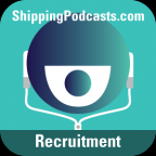 Maritime Recruitment from ShippingPodcasts.com