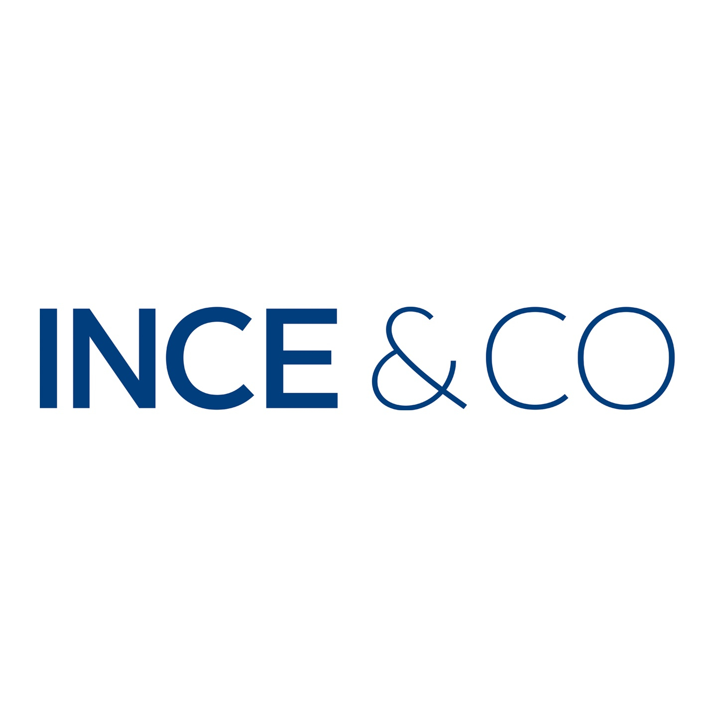 Ince & Co podcasts by Coracle